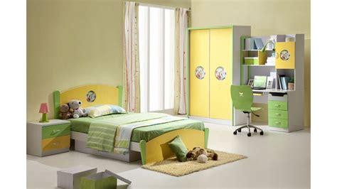 Dan Model Lu Tidur desain dan model kamar tidur anak perempuan kamartidur