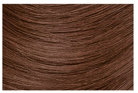 color insider matrix color insider 4wm 4 38 dark brown warm mocha