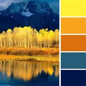 Color Combinations With Orange 33 Orange Color Schemes And Inspiring Ideas For Modern