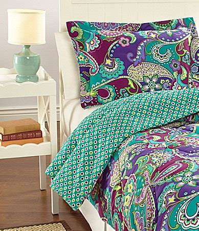 vera bradley bedroom monogram tote bags vera bradley heather bedding