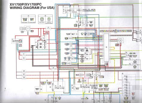 warrior wiring diagram 06 09 road warrior forum