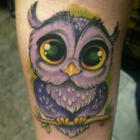 tattoo zumbi new school die 25 besten ideen zu eulen tattoo auf pinterest eulen