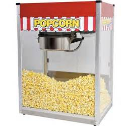 Best Commercial Toaster Commercial Popcorn Machine Burhani Quality Centre