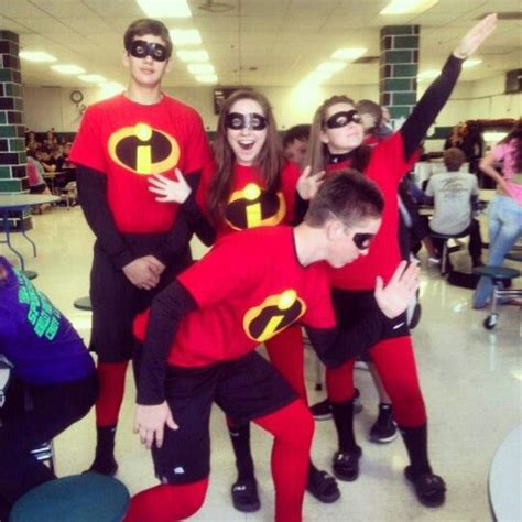 17 best images about school dress up fun wacky hair day 17 best ideas about homecoming week on pinterest spirit
