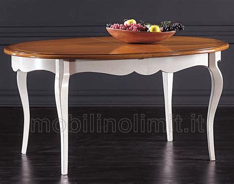 tavolo allungabile ovale tavola allungabile ovale compra tavola allungabile ovale