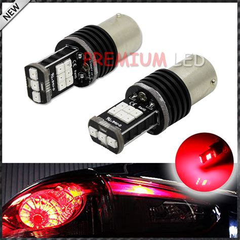 lada led r7s ingrosso led acquista all ingrosso led 12000 k da