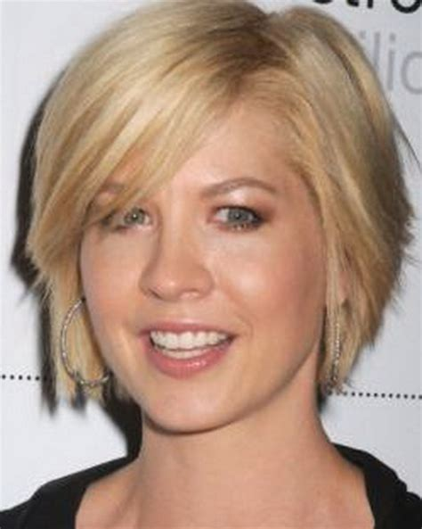 short choppy layered hairstyles for over 50 short choppy hairstyles for fine hair