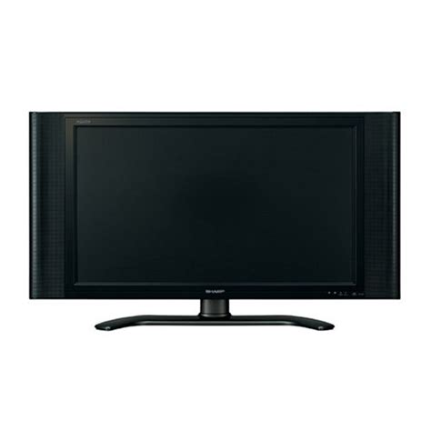 Tv Lcd Only bloggang cheapnetbooklaptops black friday 2010 sharp aquos lc 37d4u 37 inch hd ready