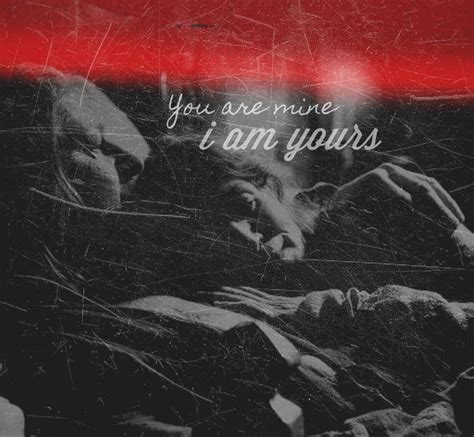 What Of Thrones House Am I by Ned And Stark House I Am Yours Of Thrones Quote
