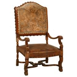 gallery for gt antique furniture chair