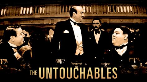 new zealand gangster film is the untouchables available to watch on netflix in