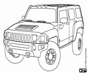 imagenes de carros para colorear chidos archivos dibujos de autos juegos de coches para colorear imprimir y pintar