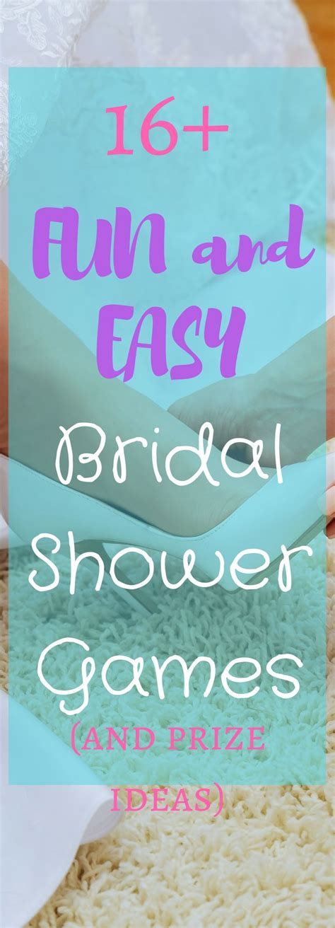 bridal shower ideas for large groups 1000 images about your craft on