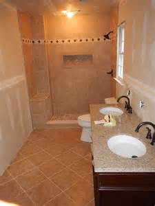 Bathtub To Shower Conversions Bathtub To Shower Conversion Full Bathroom Youtube