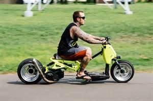 Honda Ruckus Skrappy S Honda Ruckus Throttle Roll