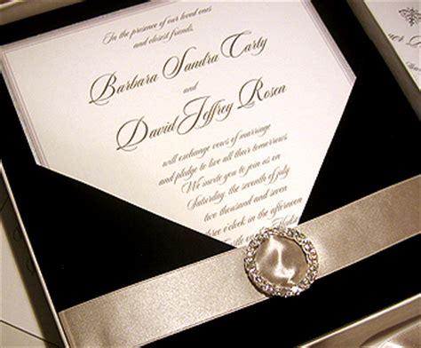 wedding dress code black tie invited black tie weddings chicago wedding