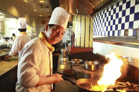 executive chef job description sample template ziprecruiter