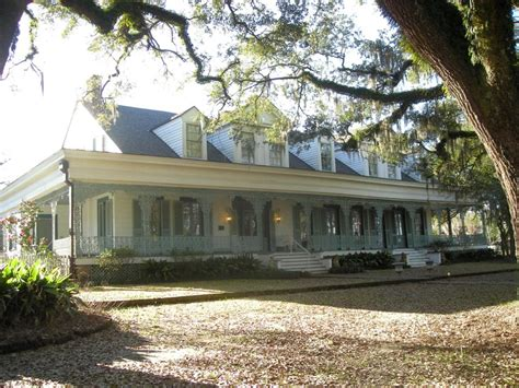 myrtle house the myrtles plantation haunted destination of the week