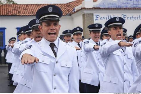 Aeronautica Sargento Temporario 2017 | aeronautica sargento temporario 2017