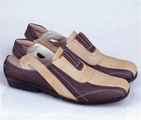 Sepatu Merk Calbi foto gambar model sepatu anak perempuan merk fladeo modis