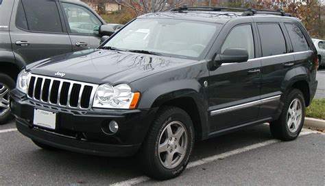 jeep grand cherokee wk 2005 2006 2007 2008 2009 2010 service repair file jeep grand cherokee wk jpg wikimedia commons