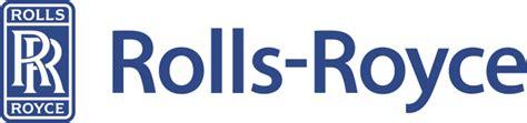 rolls royce logo png rolls royce logos download
