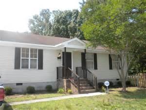 owner financing homes in va rent to own homes in virginia norfolk chesapeake