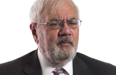 ex congressman tells atheist politicians to stay in the