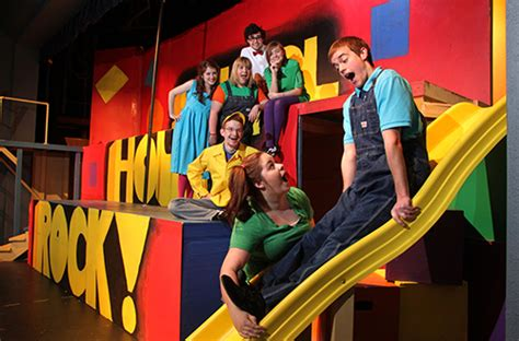 school house rock the musical school house rock the musical 28 images school of rock