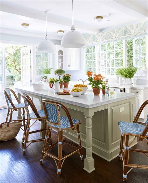 what to put on a kitchen island 18 amazing kitchen island ideas plus costs roi home remodeling costs guide