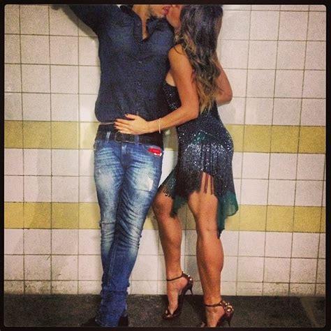 sabrina sato instagram uau sabrina sato aparece em foto quot caliente quot com namorado