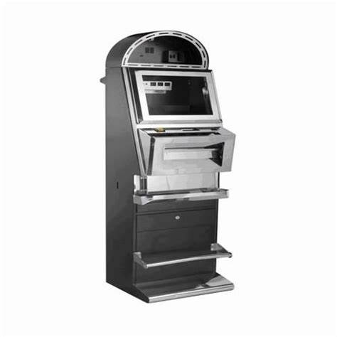 slot machine cabinet id 5013282 product details view