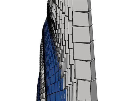 curtain panel revit revit down to the details rotating curtain panel