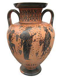Ancient Vases Ks2 by Dionysos Wikip 233 Dia