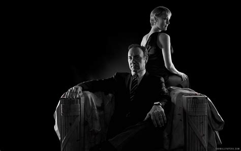 shows like house of cards house of cards full hd wallpaper and background 2880x1800 id 696657