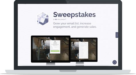 The Review And Give Away Contest by Viralsweep Review Run Viral Giveaways Your Way