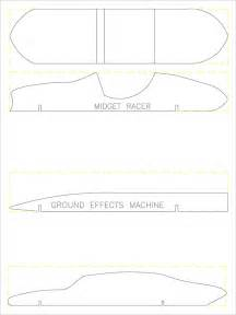 fast pinewood derby car templates best pinewood derby designs 2017 2018 best cars reviews