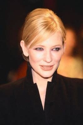 listverse biography top 10 unusual but beautiful women listverse