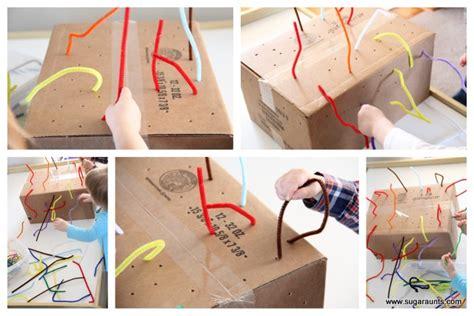 imagenes educativas motricidad fina actividades motricidad fina 48 imagenes educativas