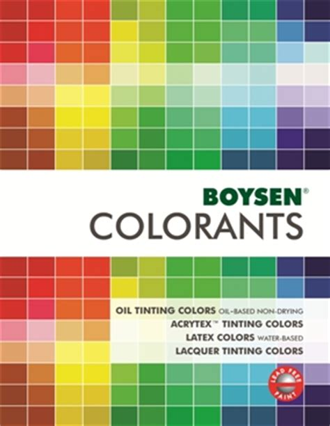 boysen 174 colors thalo blue b 1404 const ph