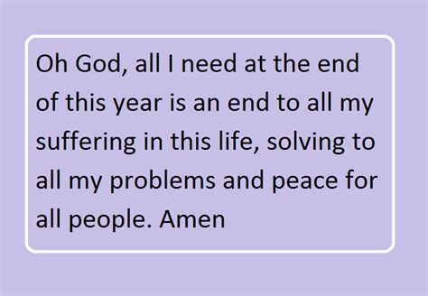 end of year quotes and sayings quotesgram