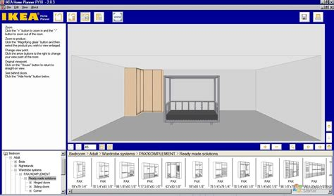 3d home design software ikea ikea home planner software informer screenshots
