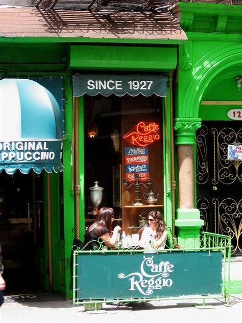 color cafe greenwich 130 best images about new york city greenwich on