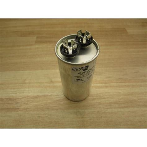 mars 2 capacitors mars 2 12723 capacitor mara industrial