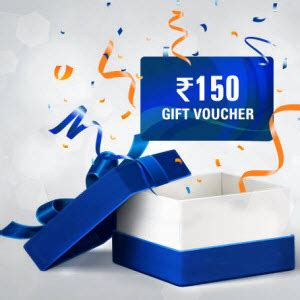 Amazon Gift Card Promo Code India - free rs 150 amazon gift voucher on 1st icici internet banking transaction
