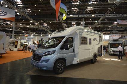 ka awnings dealers laika launches new toscana edition motorhome news