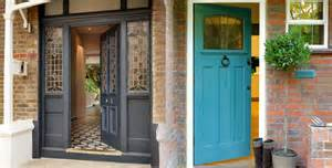 period home style add character style to your property