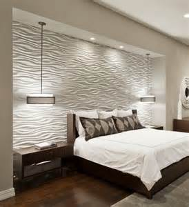 bedroom wall panel design ideas: d wall panels d wall and d on pinterest