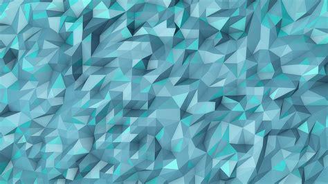 Vorhang Blau Grün by Die 76 Besten T 252 Rkis Hintergrundbilder