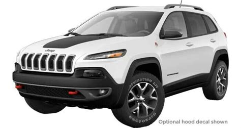 raised jeep 2014 jeep trailhawk born and raised